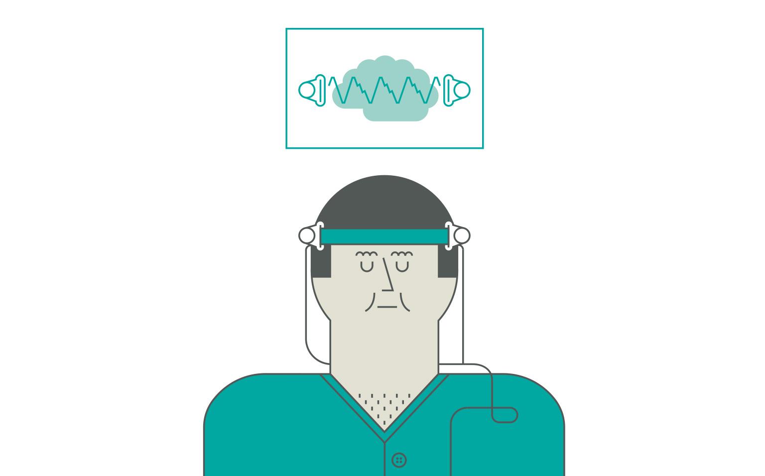 Brain Care