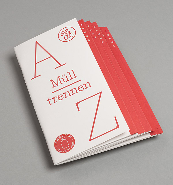 Müll A-Z